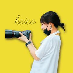 出張撮影・出張カメラマン丨ラブグラフ丨keico