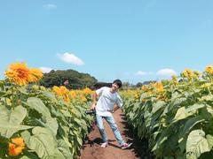 出張撮影・出張カメラマン丨ラブグラフ丨大塚渓介