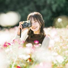 出張撮影・出張カメラマン丨ラブグラフ丨きんぐ/東浦美咲
