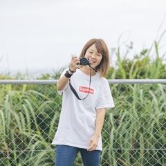 出張撮影・出張カメラマン丨ラブグラフ丨平野香織