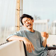 出張撮影・出張カメラマン丨ラブグラフ丨高田 鴻平