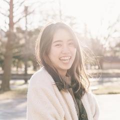 出張撮影・出張カメラマン丨ラブグラフ丨きょん|藤井杏香