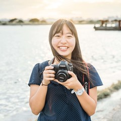 出張撮影・出張カメラマン丨ラブグラフ丨きゅ〜/ Q