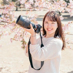 出張撮影・出張カメラマン丨ラブグラフ丨yurika
