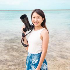 出張撮影・出張カメラマン丨ラブグラフ丨まい | 山田真衣