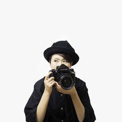 出張撮影・出張カメラマン丨ラブグラフ丨まめ