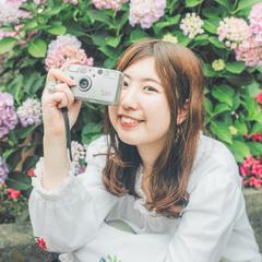 出張撮影・出張カメラマン丨ラブグラフ丨めいぷる