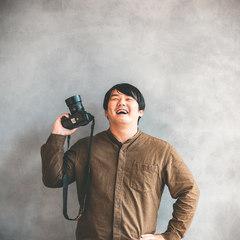 出張撮影・出張カメラマン丨ラブグラフ丨まさき/友野仁貴
