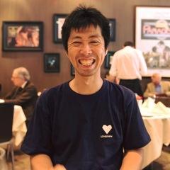 出張撮影・出張カメラマン丨ラブグラフ丨まさむー/横川隆一