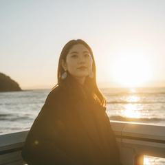 出張撮影・出張カメラマン丨ラブグラフ丨めもりあ|新谷彩花