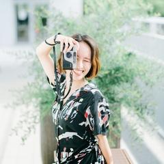 出張撮影・出張カメラマン丨ラブグラフ丨みほ