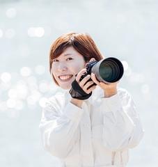 出張撮影・出張カメラマン丨ラブグラフ丨mino/財前実莉