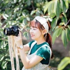 出張撮影・出張カメラマン丨ラブグラフ丨ミ サ