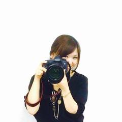 出張撮影・出張カメラマン丨ラブグラフ丨MISATO