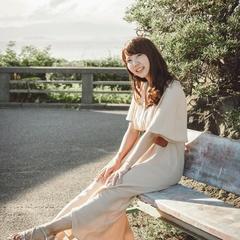 出張撮影・出張カメラマン丨ラブグラフ丨momoko|中田 桃子