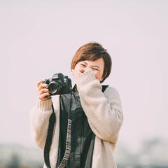 出張撮影・出張カメラマン丨ラブグラフ丨なべ/渡辺愛香