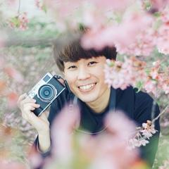 出張撮影・出張カメラマン丨ラブグラフ丨なおっきー