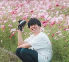 出張撮影・出張カメラマン丨ラブグラフ丨まつなお/松本直也