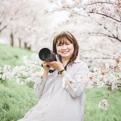 出張撮影・出張カメラマン丨ラブグラフ丨Natsu