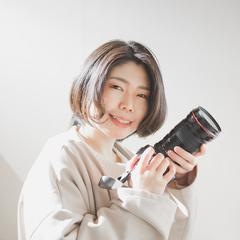 出張撮影・出張カメラマン丨ラブグラフ丨なっちゃん