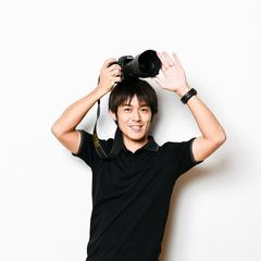 出張撮影・出張カメラマン丨ラブグラフ丨原田信之 Nphoto