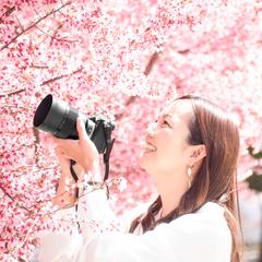 出張撮影・出張カメラマン丨ラブグラフ丨のの/小田野々香