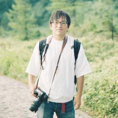 出張撮影・出張カメラマン丨ラブグラフ丨小川 拓也