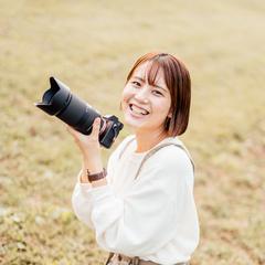 出張撮影・出張カメラマン丨ラブグラフ丨オハナ