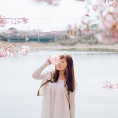 出張撮影・出張カメラマン丨ラブグラフ丨おきょう|増田きょうこ
