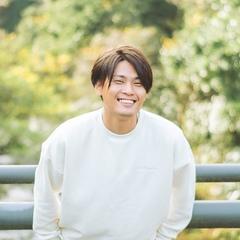 出張撮影・出張カメラマン丨ラブグラフ丨おさむ氏/畠山 蔵