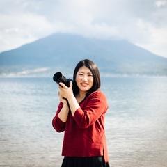 出張撮影・出張カメラマン丨ラブグラフ丨おさよ/片野紗代子