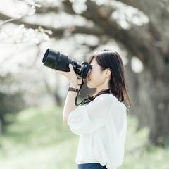出張撮影・出張カメラマン丨ラブグラフ丨Saori