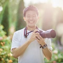 出張撮影・出張カメラマン丨ラブグラフ丨Riku|小林 陸