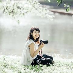 出張撮影・出張カメラマン丨ラブグラフ丨りなてぃ / 袴田 里奈
