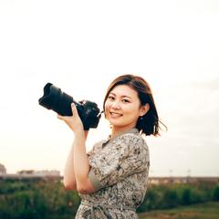 出張撮影・出張カメラマン丨ラブグラフ丨Riloha