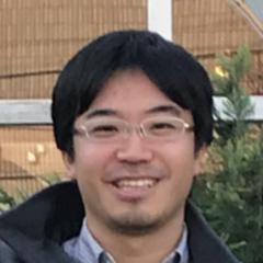 出張撮影・出張カメラマン丨ラブグラフ丨ふく