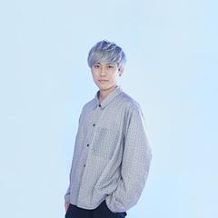 出張撮影・出張カメラマン丨ラブグラフ丨Ryo