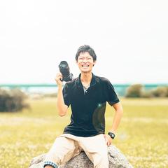 出張撮影・出張カメラマン丨ラブグラフ丨黒田 凌平