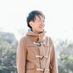 出張撮影・出張カメラマン丨ラブグラフ丨りょうと/井手 陵仁