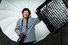 出張撮影・出張カメラマン丨ラブグラフ丨motoki
