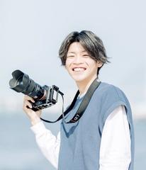 出張撮影・出張カメラマン丨ラブグラフ丨saaaki