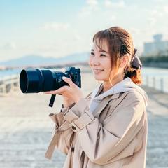 出張撮影・出張カメラマン丨ラブグラフ丨さお子/植木紗織