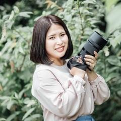 出張撮影・出張カメラマン丨ラブグラフ丨sae