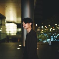出張撮影・出張カメラマン丨ラブグラフ丨ぷりん|Satoshi