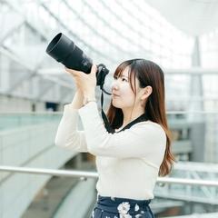 出張撮影・出張カメラマン丨ラブグラフ丨sayaka