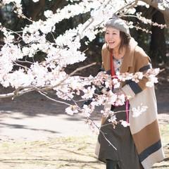 出張撮影・出張カメラマン丨ラブグラフ丨sayumi
