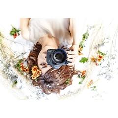 出張撮影・出張カメラマン丨ラブグラフ丨seinyo