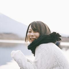 出張撮影・出張カメラマン丨ラブグラフ丨shiho.
