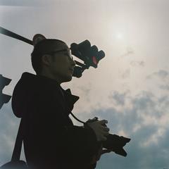 出張撮影・出張カメラマン丨ラブグラフ丨shin