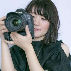 出張撮影・出張カメラマン丨ラブグラフ丨白井絢香